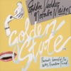 Stream & download Golden State (Live) - Single