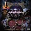 Stream & download Godspeed On the Devil's Thunder