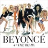 Stream & download 4: The Remix - EP