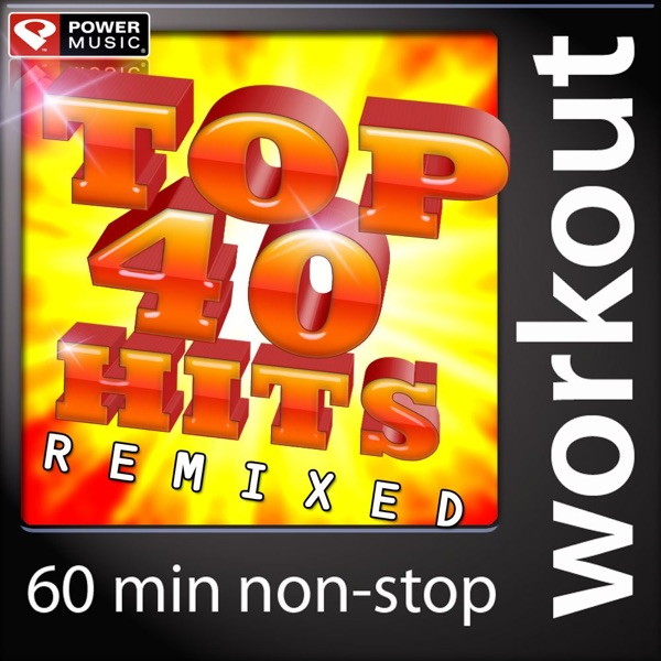 Big Girls Don't Cry by Power Music Workout song reviws