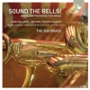 Stream & download Sound the Bells!