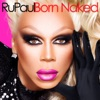 Born Naked by RuPaul album reviews