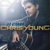 Stream & download Neon (Deluxe Edition)