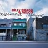 Mermaid Avenue by Billy Bragg & Wilco album reviews