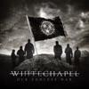 Our Endless War by Whitechapel album reviews