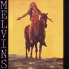 Stream & download Melvins