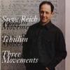 Stream & download Three Movements: I. —