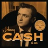 Stream & download Johnny Cash At Sun