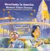 Stream & download Stravinsky In America
