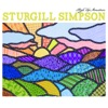 High Top Mountain by Sturgill Simpson album reviews