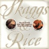 Skaggs and Rice by Ricky Skaggs & Tony Rice album reviews