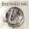 The Very Best of Fleetwood Mac (Remastered) by Fleetwood Mac album reviews