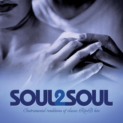 Soul 2 Soul (Instrumental Renditions of Classic R&B Hits) by Jack Jezzro & Sam Levine album reviews, ratings, credits
