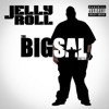 Stream & download The Big Sal Story
