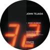 Stream & download Palette 32 - Single
