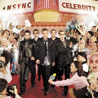 Pop by *NSYNC song reviws