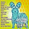 Stream & download Grenade (feat. Bruno Mars)