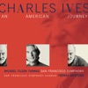 Stream & download C. Ives: An American Journey