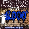 Bring 'Em Out by Straight Up music reviews, listen, download