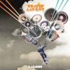 Stream & download Billionaire (feat. Bruno Mars)