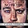 Stream & download No Filter