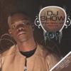 Stream & download Urban Zulu