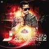 Imperio Nazza: J. Alvarez Edition by J Álvarez album reviews