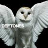 Stream & download Diamond Eyes