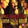 Stream & download Unleashed Live