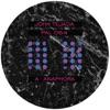Stream & download Anaphora - Single