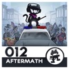 Monstercat 012 - Aftermath by Various Artists album reviews