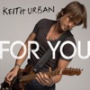 Stream & download For You - Single