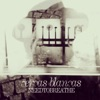 Stream & download Cercas Blancas - EP