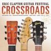 Stream & download Crossroads Guitar Festival 2013 (Live)