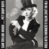 Stream & download I'm In Love With a German Filmstar (Radio Edit) - Single