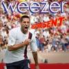 Stream & download Represent - Single