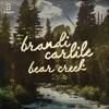 Bear Creek by Brandi Carlile album reviews
