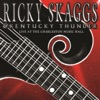 Live At the Charleston Music Hall by Ricky Skaggs album reviews