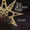 Stream & download We Three Kings - Single