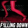 Stream & download Falling Down - Single