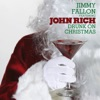 Stream & download Drunk On Christmas (feat. John Rich) [Live] - Single