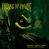 Stream & download Thornography Deluxe (Bonus Track Version)