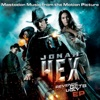Stream & download Jonah Hex (Music From the Motion Picture) - EP