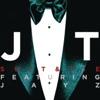 Stream & download Suit & Tie featuring JAY Z (Radio Edit) - Single