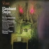 Stream & download Elephant Steps - A Fearful Radio Show (Music From the Musical)