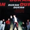 Stream & download BBC In Concert: Hammersmith Odeon 17th December 1981