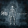 The Way of all Flesh by GOJIRA album reviews