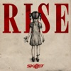 Rise by Skillet album reviews