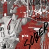 Stream & download Sober - EP