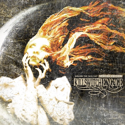 Disarm the Descent (Special Edition) by Killswitch Engage album reviews, ratings, credits